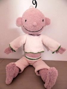 der kleine Yogi4