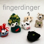 fingerdinger