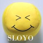 Sloyo