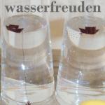 wasserfreuden