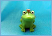 Froschkönig1