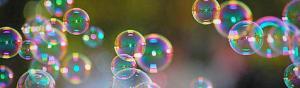 seifenblasen5