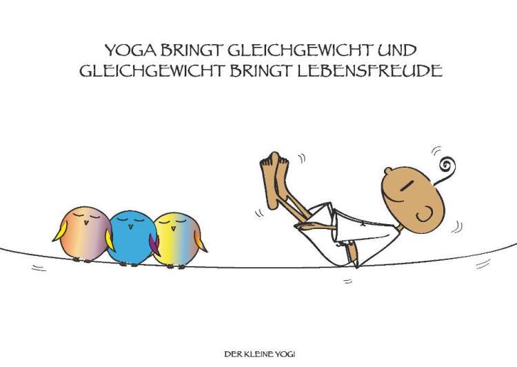 der kleine Yogi2