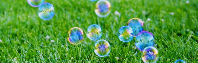 seifenblasen2