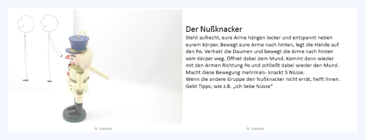 kinderyoga-nussknacker