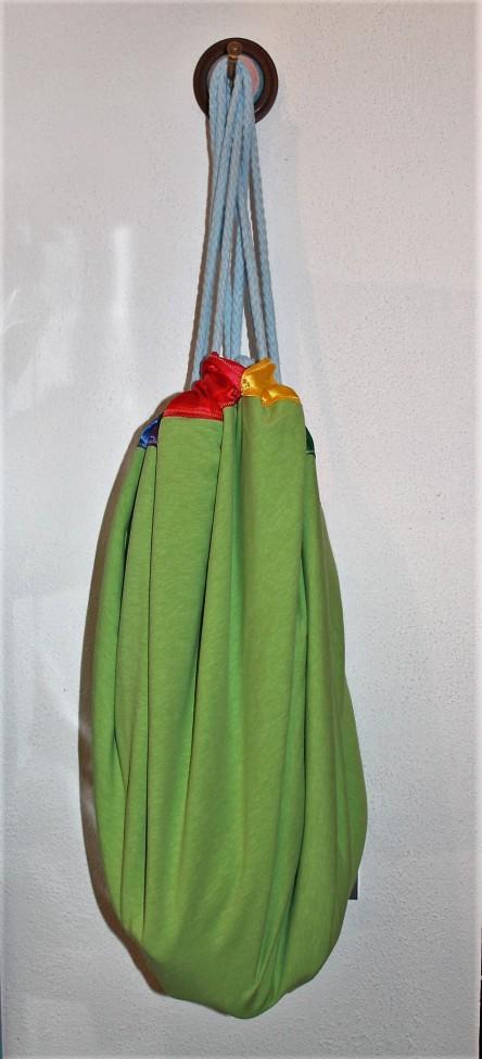 Yogasack der erste (2)