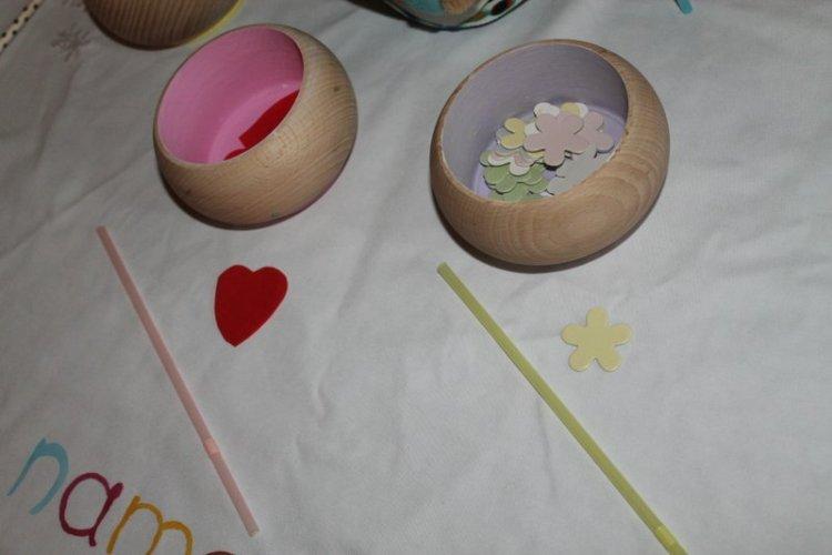 Kinderyoga Atemspiel (2)
