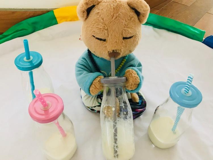 Kinderyoga Atemspiel Milch (2)