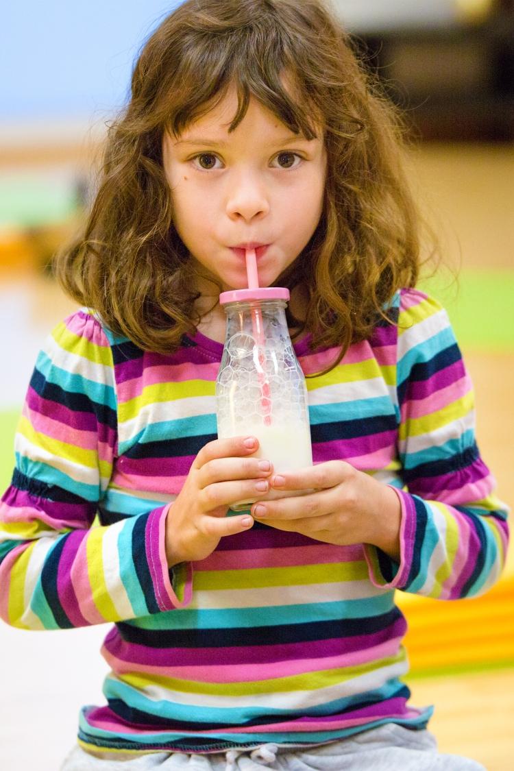 Kinderyoga Atemspiel Milch.jpg