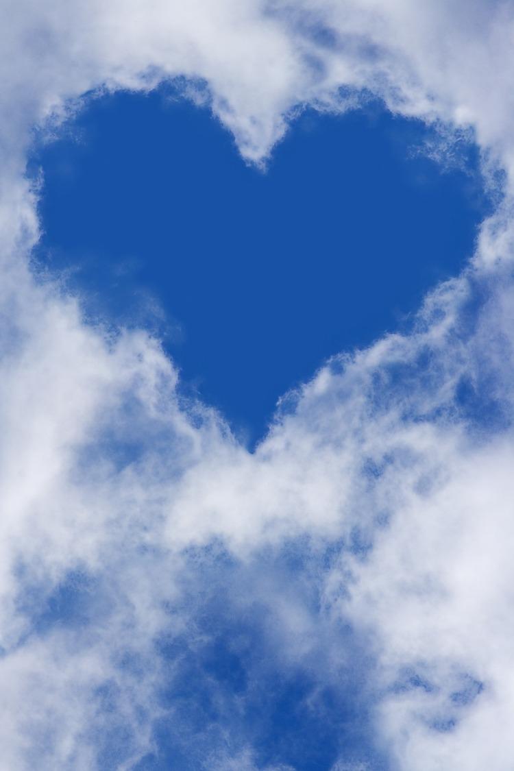 heart-1213475_1280